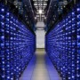 Op til 30% rabat på BTC Cloud Mining hos Crypterra.net